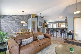 Photo 12: 109 Downey Place: Okotoks Detached for sale : MLS®# A1134737