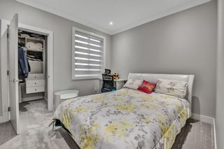 "Photo 27: 6259 149 Street in Surrey: Sullivan Station House for sale in ""Sullivan Heights"" : MLS®# R2541457"
