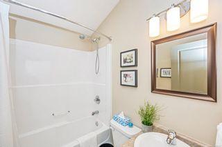 Photo 9: 46 6574 Baird Rd in : Sk Port Renfrew House for sale (Sooke)  : MLS®# 883317
