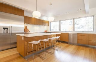 Photo 14: 9235 118 Street in Edmonton: Zone 15 House for sale : MLS®# E4246158
