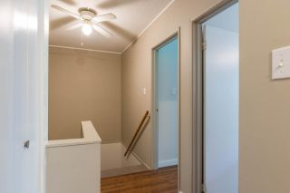 Photo 19: 403 RICHARDS STREET W in Nelson: Condo for sale : MLS®# 2460967