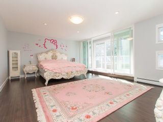 Photo 7: 1029 W 57TH Avenue in Vancouver: South Granville House for sale (Vancouver West)  : MLS®# R2151185