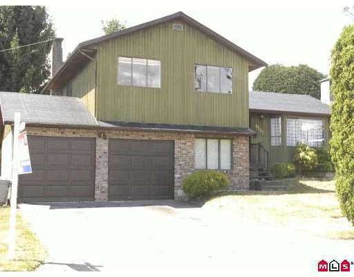 FEATURED LISTING: 9257 124TH ST Surrey