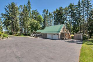 Photo 84: 9023 Clarkson Ave in : CV Merville Black Creek House for sale (Comox Valley)  : MLS®# 878150