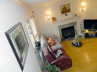 Photo 1: 2225 E 45TH Avenue in Vancouver: Killarney VE House for sale (Vancouver East)  : MLS®# R2528227
