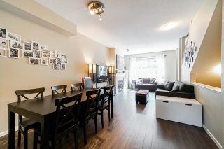 """Photo 6: 129 9133 GOVERNMENT Street in Burnaby: Government Road Townhouse for sale in """"TERRAMOR"""" (Burnaby North)  : MLS®# R2601153"""