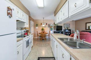 Photo 13: 8852 MITCHELL Way in Delta: Annieville House for sale (N. Delta)  : MLS®# R2602709