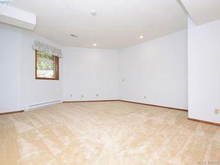 Photo 18: 1788 Fairfax Pl in NORTH SAANICH: NS Dean Park House for sale (North Saanich)  : MLS®# 807052