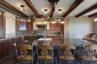 Photo 16: 963 1 Avenue N: Rural Parkland County House for sale : MLS®# E4241342