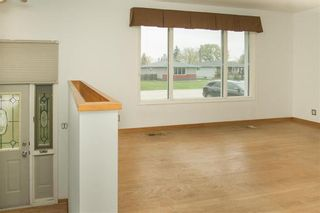 Photo 6: 32 Vincent Massey Boulevard in Winnipeg: Windsor Park Residential for sale (2G)  : MLS®# 202124397