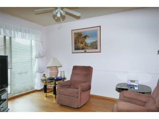 """Photo 5: 4 19060 FORD Road in Pitt Meadows: Central Meadows Townhouse for sale in """"REGENCY COURT"""" : MLS®# V935497"""