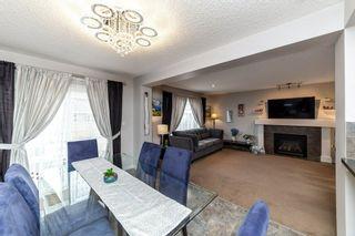 Photo 7: 16727 59 Street in Edmonton: Zone 03 House for sale : MLS®# E4234792