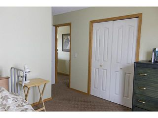 Photo 12: 11 WESTFALL Crescent in : Okotoks Residential Detached Single Family for sale : MLS®# C3619758