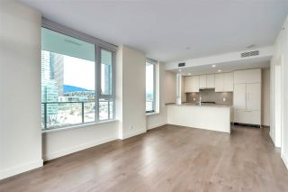 """Photo 9: 1407 4465 JUNEAU Street in Burnaby: Brentwood Park Condo for sale in """"JUNEAU"""" (Burnaby North)  : MLS®# R2591502"""