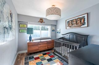 """Photo 13: 65 986 PREMIER Street in North Vancouver: Lynnmour Condo for sale in """"Edgewater Estates"""" : MLS®# R2313433"""