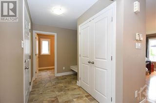 Photo 13: 31 YORK CROSSING ROAD in Russell: House for sale : MLS®# 1261417