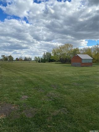 Photo 45: Mayview Acreage Rural Address in Shellbrook: Residential for sale (Shellbrook Rm No. 493)  : MLS®# SK871532