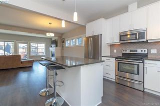 Photo 11: 1045 Gala Crt in VICTORIA: La Happy Valley House for sale (Langford)  : MLS®# 837598