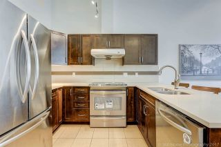 """Photo 9: 6 3586 RAINIER Place in Vancouver: Champlain Heights Townhouse for sale in """"THE SIERRA"""" (Vancouver East)  : MLS®# R2222602"""