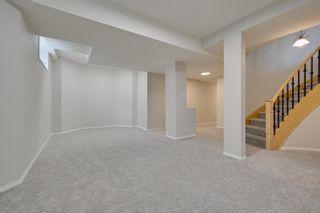 Photo 41: 1011 116 Street in Edmonton: Zone 16 House for sale : MLS®# E4245930