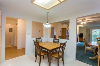 """Photo 6: 202 19645 64 Avenue in Langley: Willoughby Heights Condo for sale in """"Highgate Terrace"""" : MLS®# R2411123"""