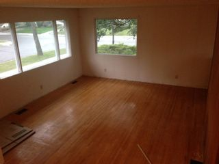 Photo 8: 13432-117A ave in Edmonton: Woodcroft House for sale
