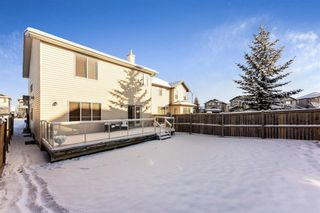 Photo 35: 7 Kincora Grove NW in Calgary: Kincora Detached for sale : MLS®# A1065219