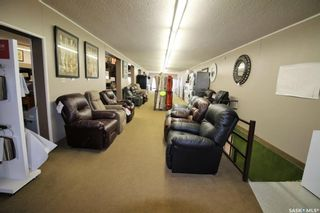 Photo 2: 225 Main Street in Spiritwood: Commercial for sale : MLS®# SK844236