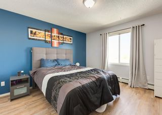 Photo 13: 2315 2371 Eversyde Avenue SW in Calgary: Evergreen Apartment for sale : MLS®# A1111786