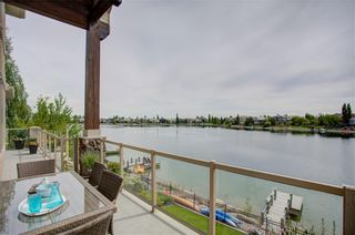 Photo 12: 351 Chapala Point SE in Calgary: Chaparral Detached for sale : MLS®# A1116793