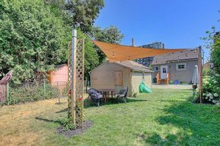 Photo 19: 38 Torrens Avenue in Toronto: Broadview North House (Bungalow) for sale (Toronto E03)  : MLS®# E5347377