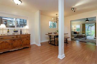Photo 8: 1025 Colville Rd in : Es Rockheights Half Duplex for sale (Esquimalt)  : MLS®# 875136