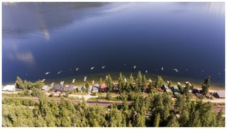 Photo 29: 10 1249 Bernie Road in Sicamous: ANNIS BAY House for sale : MLS®# 10164468