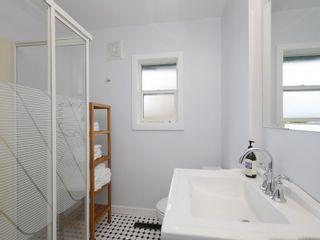 Photo 15: 3204 Frechette St in : SE Mt Tolmie House for sale (Saanich East)  : MLS®# 867293