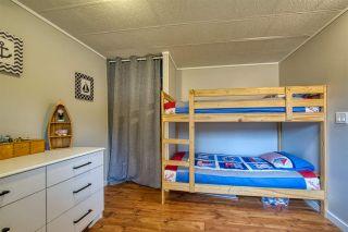 Photo 13: 5769 SURF Circle in Sechelt: Sechelt District Manufactured Home for sale (Sunshine Coast)  : MLS®# R2505527