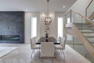 Photo 21: 7423 119 Street in Edmonton: Zone 15 House for sale : MLS®# E4229574