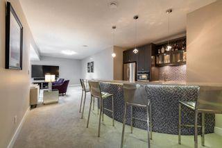 Photo 39: 5524 109 Street in Edmonton: Zone 15 House for sale : MLS®# E4250509
