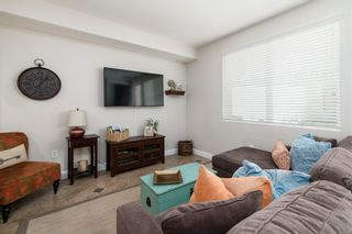 Photo 6: LA MESA Condo for sale : 2 bedrooms : 7725 El Cajon Blvd #9