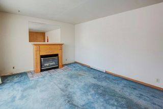 Photo 7: 4523 25 Avenue SW in Calgary: Glendale Detached for sale : MLS®# C4297579