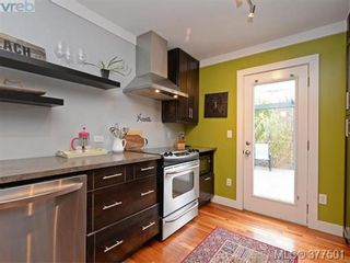 Photo 12: 2634 Sunderland Rd in VICTORIA: La Langford Proper House for sale (Langford)  : MLS®# 757939