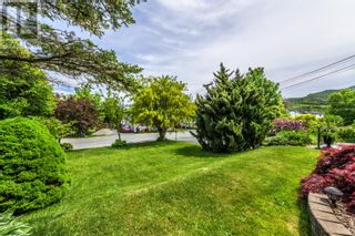 Photo 46: 82 Anchorage Road in Conception Bay South: House for sale : MLS®# 1232461