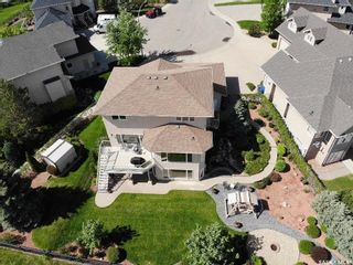 Photo 46: 1230 Beechmont View in Saskatoon: Briarwood Residential for sale : MLS®# SK858804