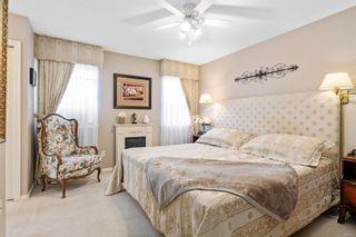 Photo 21: 5217 Fox Pl in Nanaimo: Na North Nanaimo House for sale : MLS®# 887522