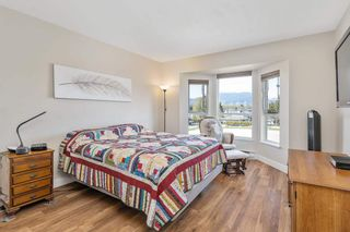 """Photo 17: 406 2285 PITT RIVER Road in Port Coquitlam: Central Pt Coquitlam Condo for sale in """"SHAUGHNESSY MANOR"""" : MLS®# R2577002"""