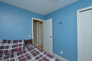 Photo 19: 267 GLENPATRICK Drive: Cochrane House for sale : MLS®# C4139469