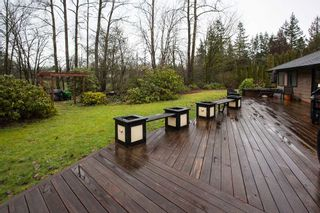 Photo 3: 6835 232 Street in Langley: Salmon River House for sale : MLS®# R2028704