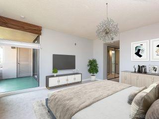 Photo 8: POINT LOMA Condo for sale : 2 bedrooms : 3130 Avenida De Portugal #302 in San Diego