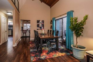 Photo 13: 21150 123 Avenue in Maple Ridge: Northwest Maple Ridge House for sale : MLS®# R2537907
