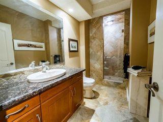 Photo 42: : St. Albert House for sale : MLS®# E4243591