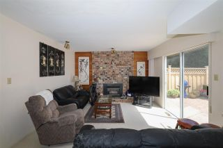 Photo 6: 10821 HOLLYMOUNT Drive in Richmond: Steveston North House for sale : MLS®# R2590985